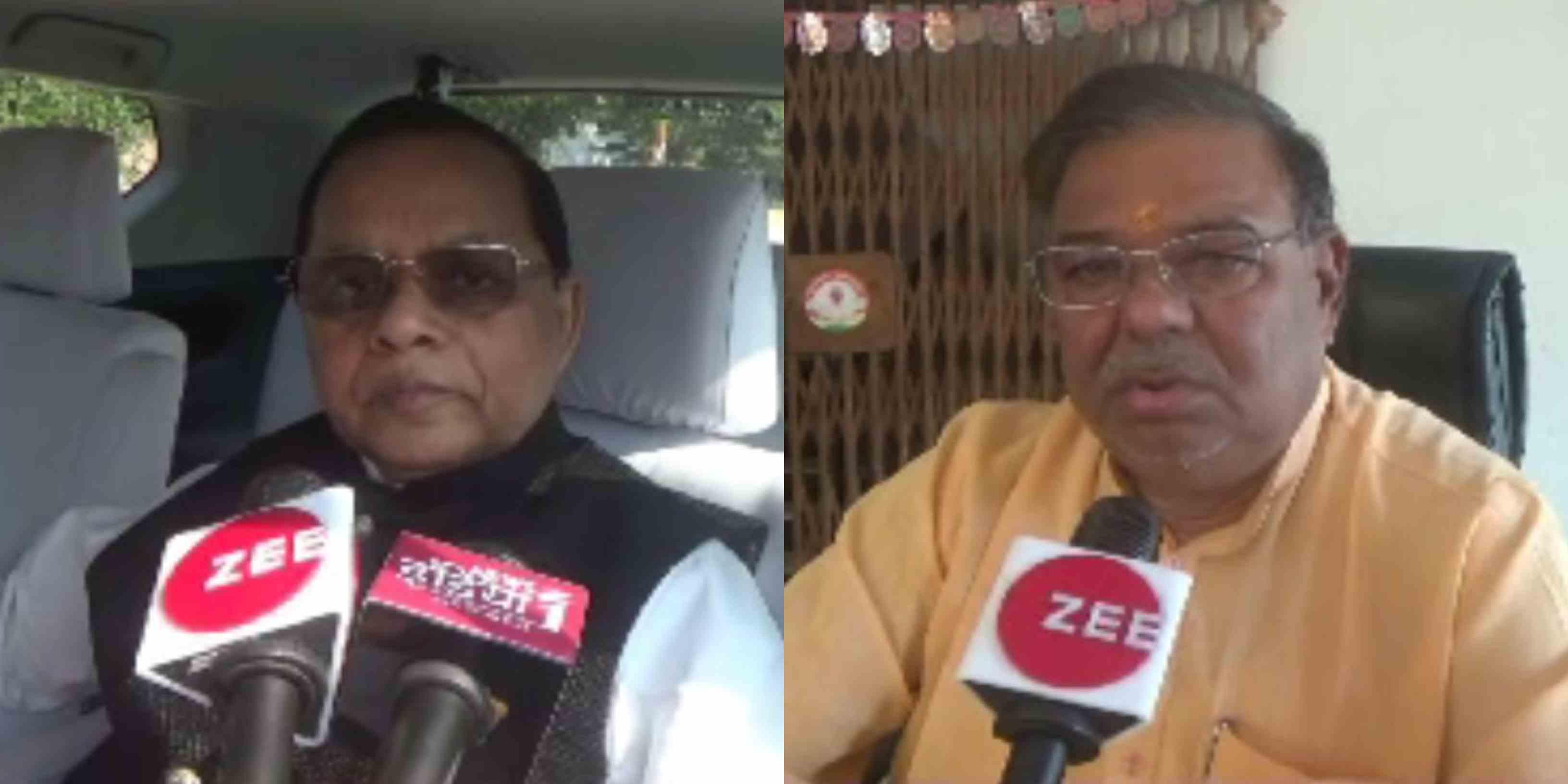 झारखंड चुनाव: बोकारो सीट पर कांटे की टक्कर, बीजेपी-कांग्रेस दोनों कर रहे जीत के दावे