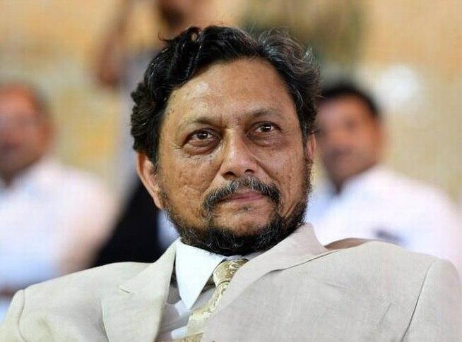 जानिए देश के 47वें CJI शरद अरविंद बोबडे के बारे मे