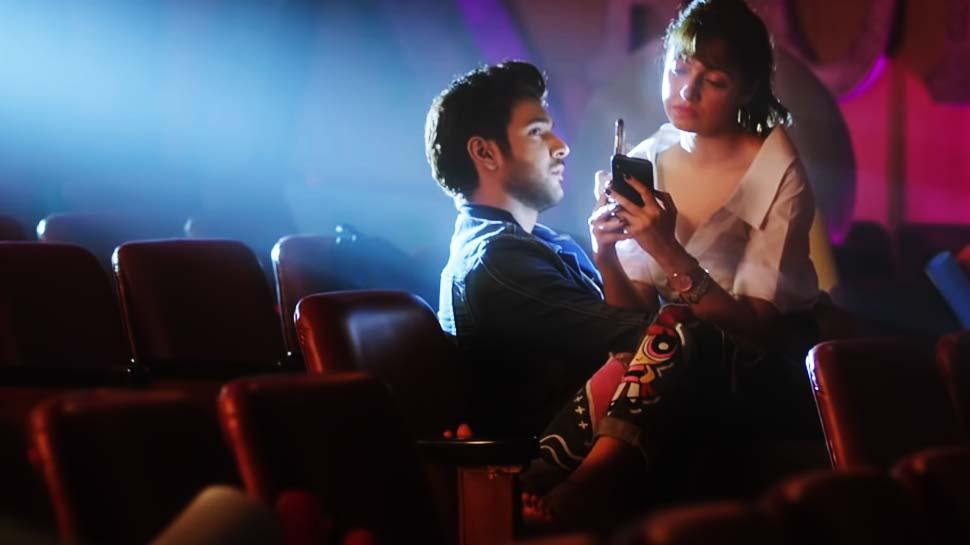 नेहा कक्कड़ के इस नए गाने ने किया कमाल, 2 दिन में 2 करोड़ बार देखा गया VIDEO