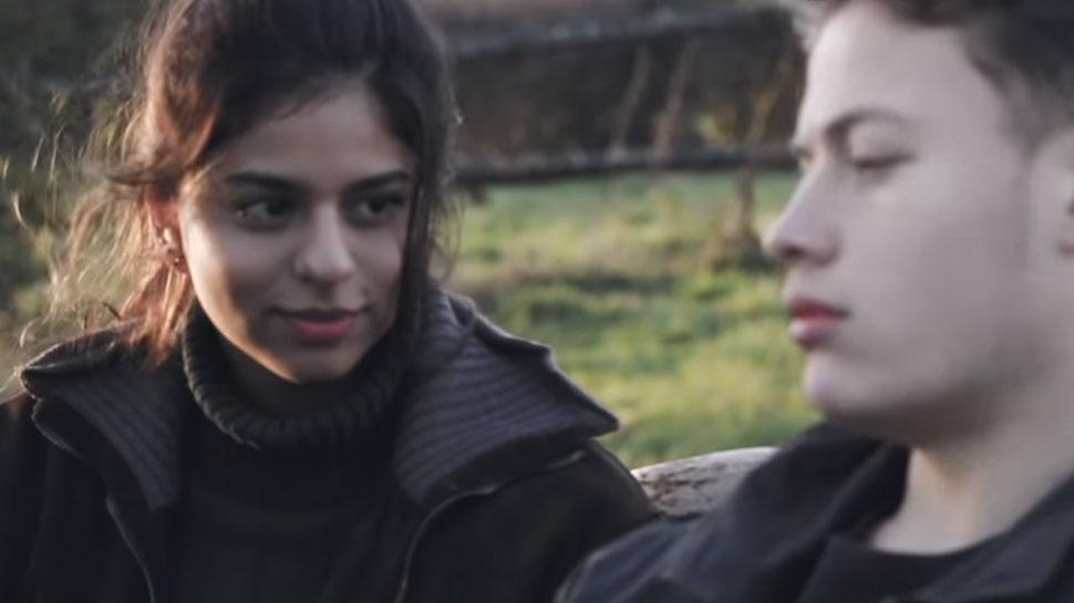 VIDEO: रिलीज हुई शाहरुख की बेटी की पहली फिल्म, दमदार है सुहाना खान की एक्टिंग