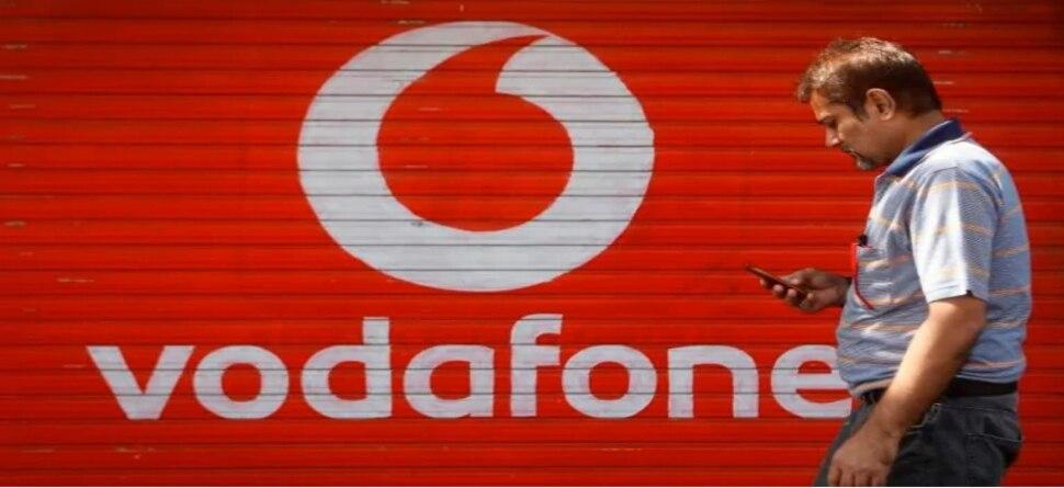Vodafone-Ideaର ବଡ଼ ଘୋଷଣା, ଡିସେମ୍ୱର ପହିଲାରୁ ମହଙ୍ଗା ହେବ ସବୁ ପ୍ଲାନ