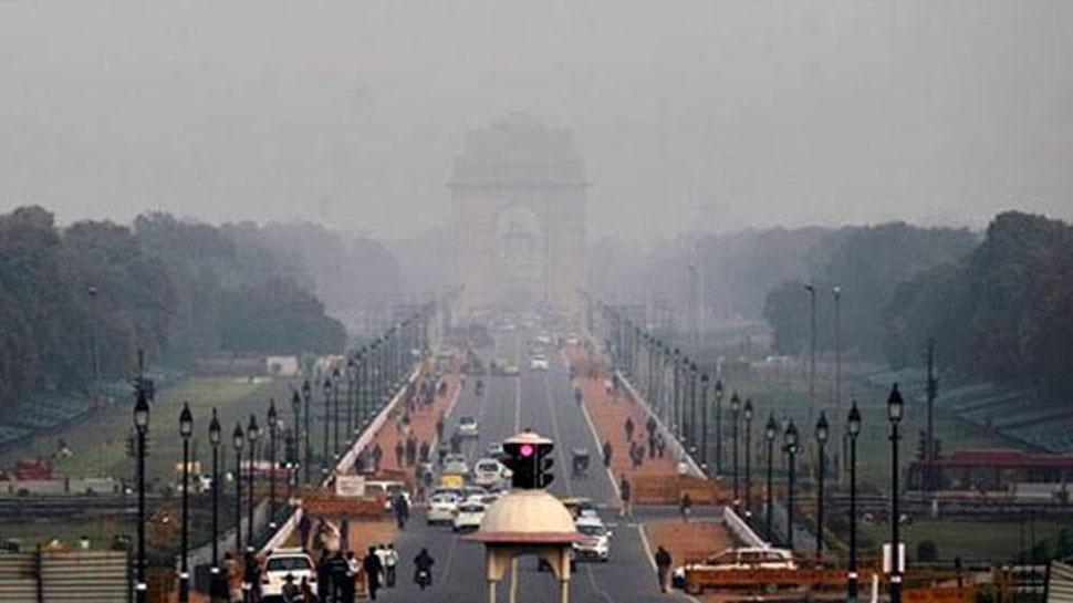 वायु प्रदूषण मौत की तीसरी सबसे बड़ी वजह, क्या बीमारी को भी कवर करेगा हेल्थ बीमा?