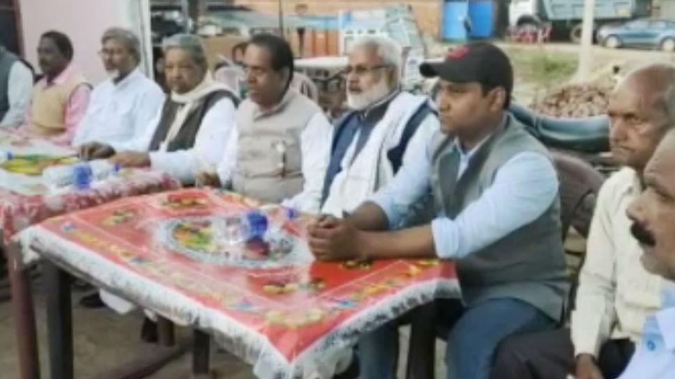 झारखंड: सीपीआई ने की रामगढ़ से उम्मीदवार की घोषणा, 17 सीटों पर लड़ेगी चुनाव