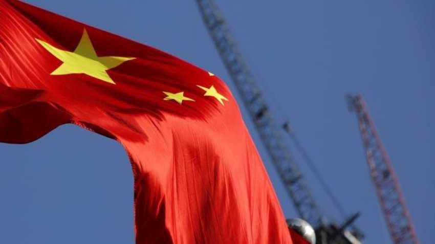 चीन ने ख़ारिज की न्यूयॉर्क टाइम्स की रिपोर्ट, बताया तथ्यों के विपरीत