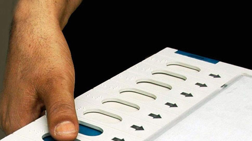 राजस्थान की 49 निकायों के नतीजे घोषित, अध्यक्ष पद के लिए 26 नवंबर को होगा चुनाव