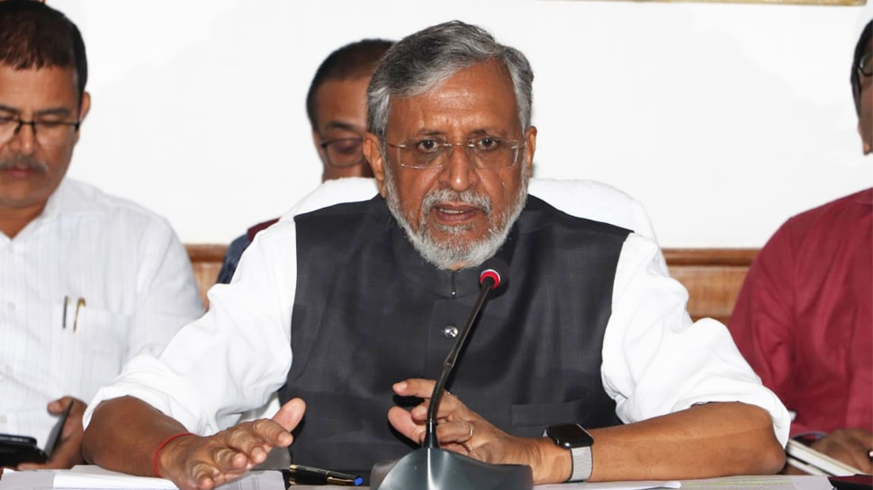 बिहार में GST कलेक्शन में भारी गिरावट दर्ज, 30 प्रतिशत कम रिटर्न फाइल