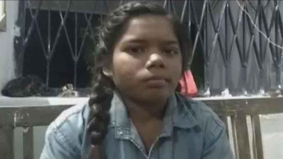 MP: स्कूल में फीस न चुकाने पर मिलते थे ताने, मांगने पर डांटते थे परिजन, छात्रा ने उठा लिया ये कदम
