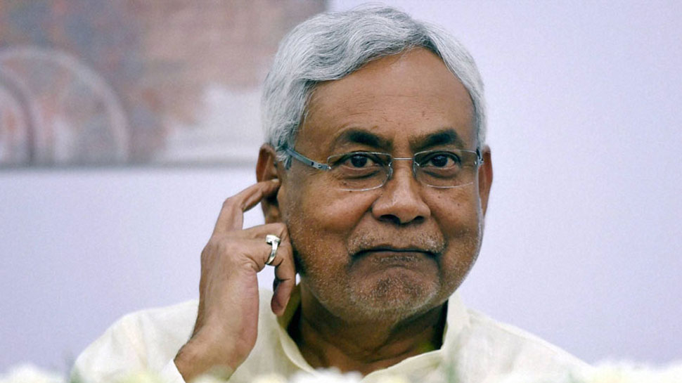 झारखंड चुनाव: रघुवर दास के खिलाफ चुनाव प्रचार नहीं करेंगे CM नीतीश, बोले- वहां मेरी जरूरत नहीं