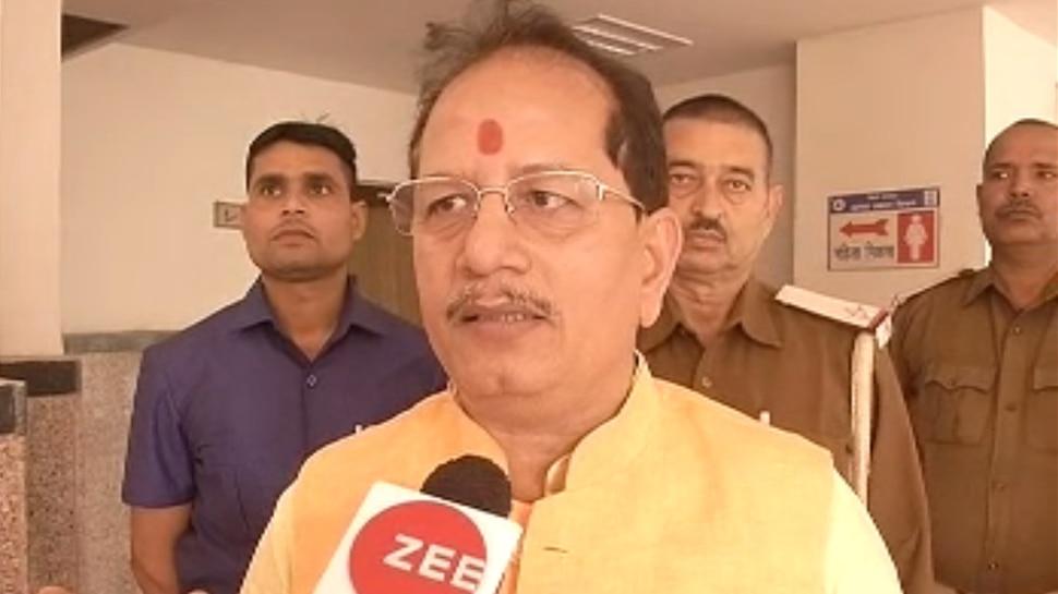 बिहार: PM मोदी के सपनों में लगी भ्रष्टाचार की सेंध, PMKVY में गड़बड़ी का खुलासा