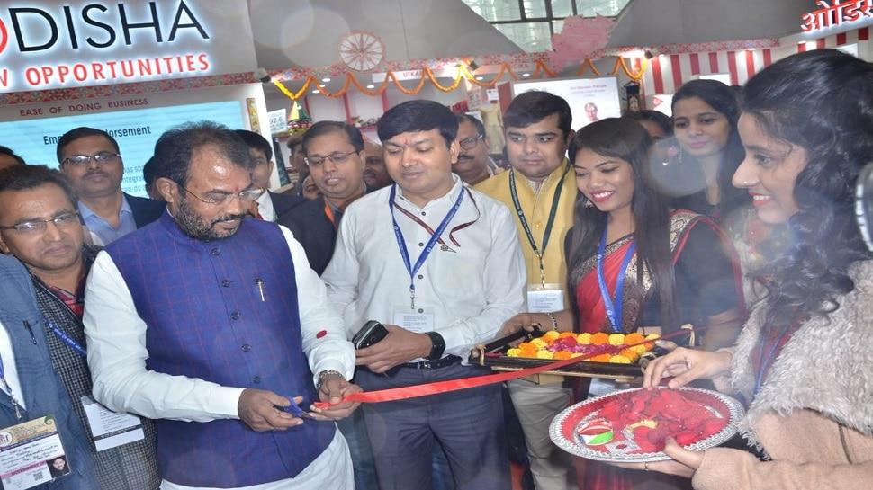 दिल्ली: श्याम रजक ने बिहार दिवस की दी बधाई, कहा- गरीबी दूर करना हमारा उद्देश