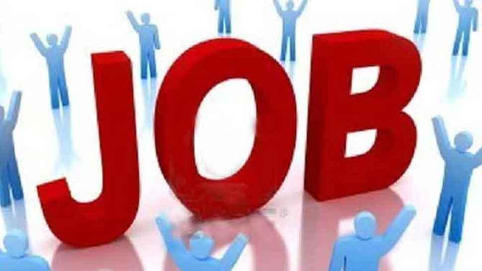 इस राज्य के बेरोजगार युवाओं के लिए खुशखबरी, 1 लाख खाली पदों पर निकलेंगी बंपर भर्तियां
