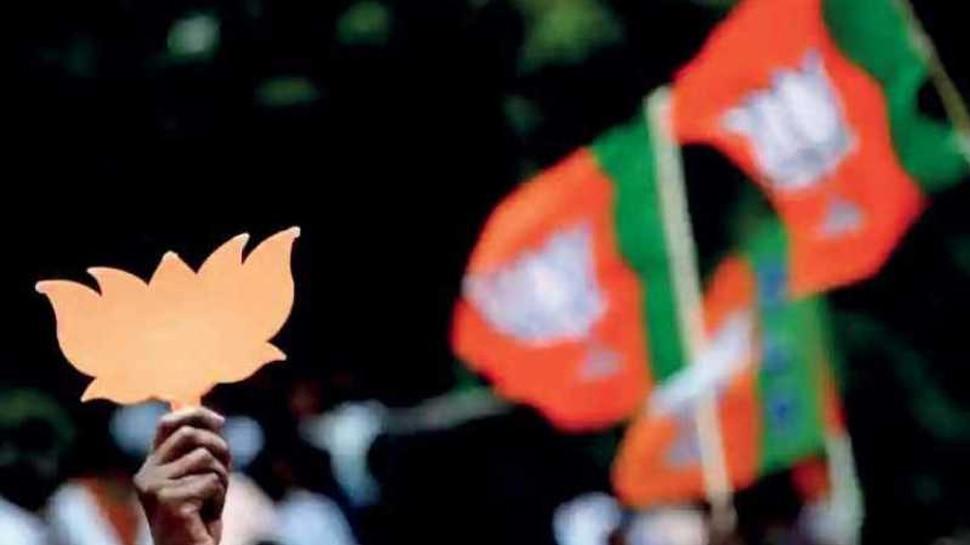 झारखंड विधानसभा चुनाव: अभी से रिजल्ट के बाद की रणनीति पर काम कर रही BJP