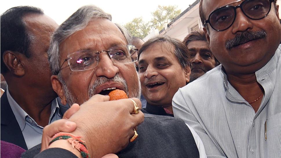 महाराष्ट्र की राजनीति से बिहार का सियासी पारा भी गरमाया, सामने आए एक से एक बयान
