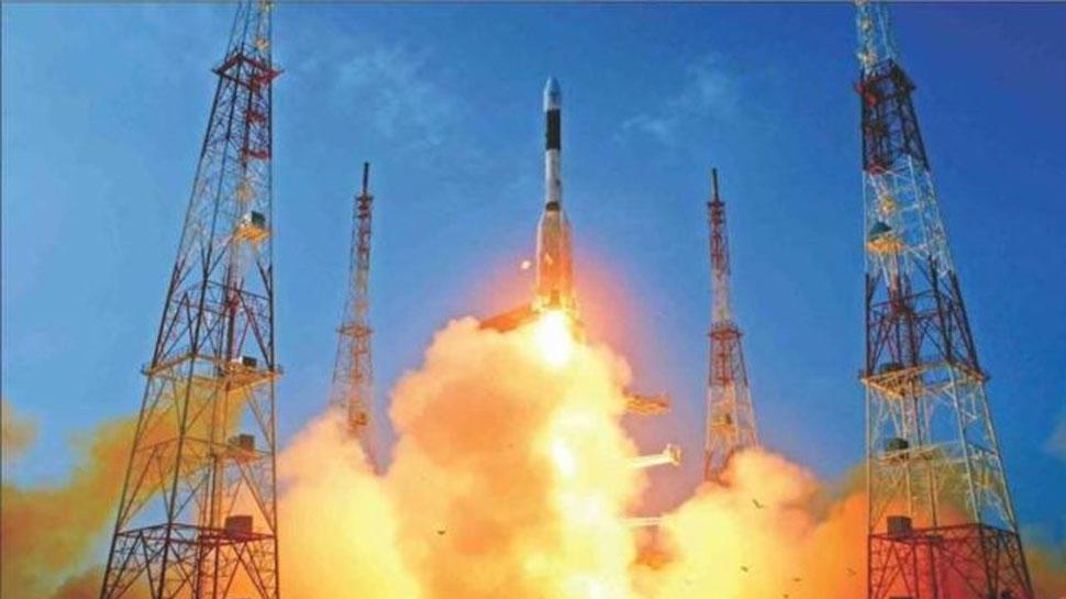 ISRO का बड़ा मिशन, 27 नवंबर को 27 मिनट में करेगा 14 सैटेलाइट की लॉन्चिंग