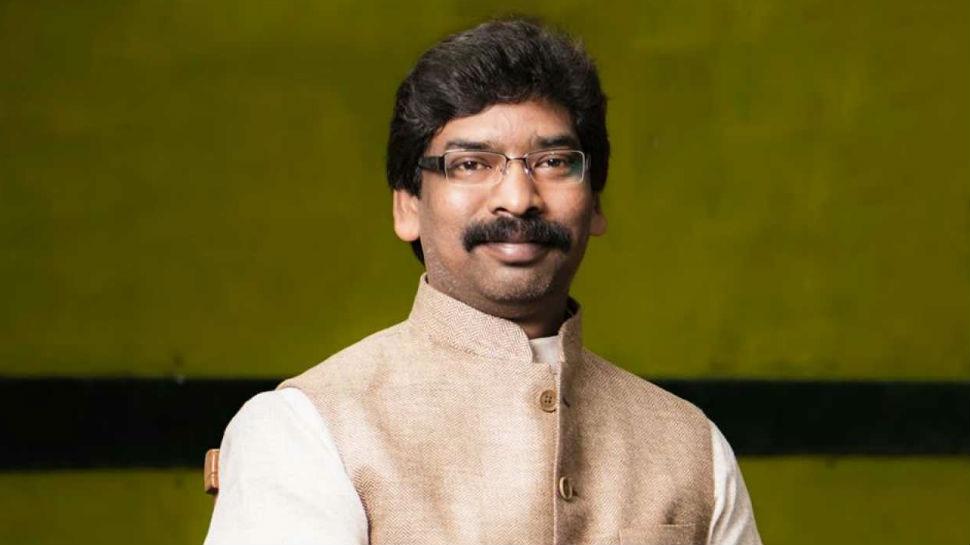 झारखंड चुनाव: दो सीटों से मैदान में उतरेंगे हेमंत सोरेन, JMM ने की उम्मीदवारों की सातवीं सूची जारी