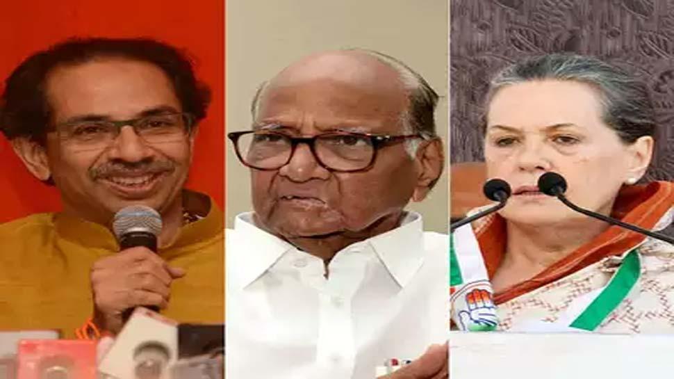 महाराष्ट्र: बहुमत साबित करने से पहले सबसे बड़ी ये है चुनौती, क्या कहते हैं जानकार?