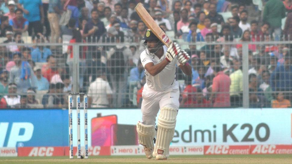 39 runs added after virat
