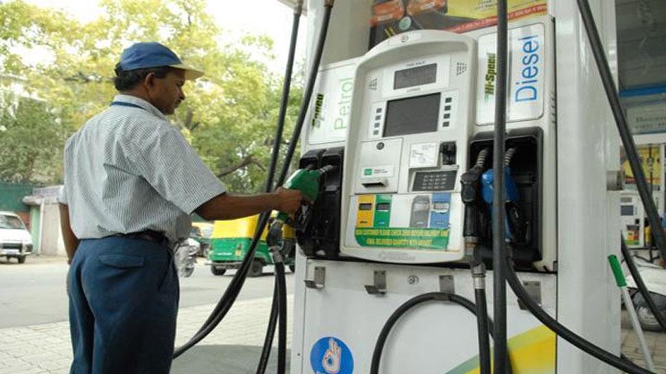 Petrol-Diesel: देश में जारी रहेगी पेट्रोल-डीजल की महंगाई, सामने आई ये बड़ी वजह