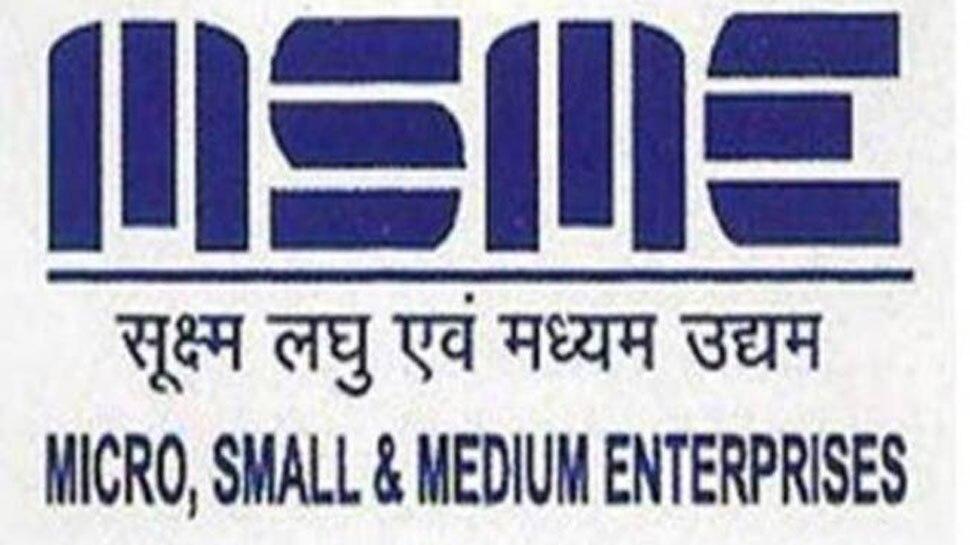 पंजाब में 5 दिसंबर से होगा निवेशक सम्मेलन, एमएसएमई को मिलेगी प्रमुखता