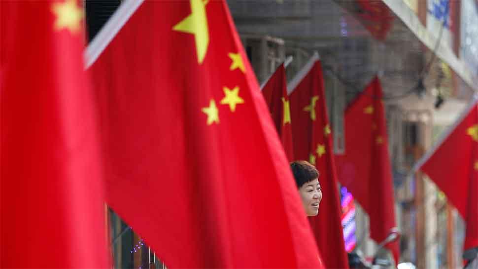 'चीन को जानें' कार्यक्रम शुरू, अंतर्राष्ट्रीय युवाओं का सांस्कृतिक आदान प्रदान है मकसद