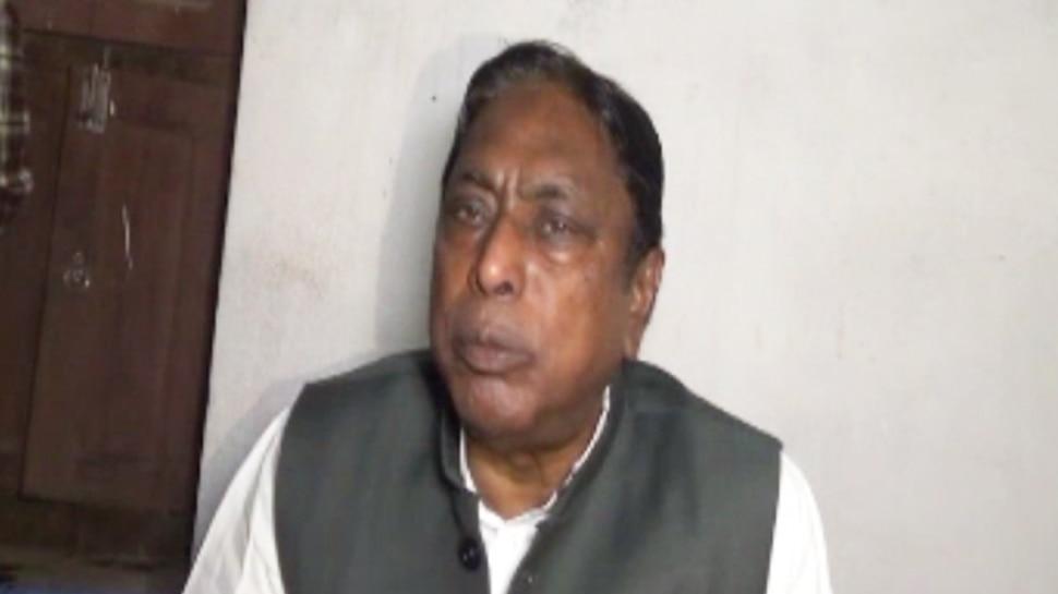 किसानों की आत्महत्या पर रघुवर दास सरकार ने नहीं लिया संज्ञान: कांग्रेस विधायक