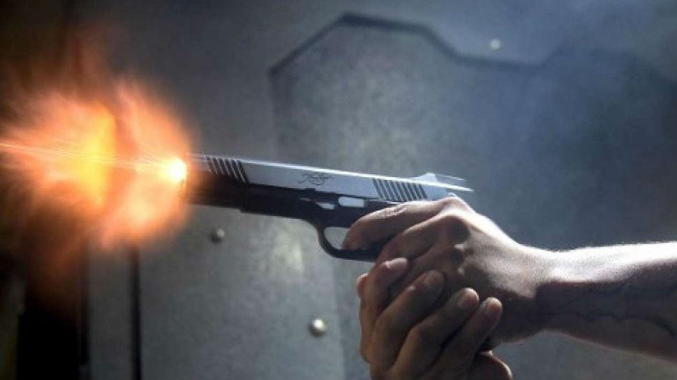 बिहार: गया में घर से बुलाकर अपराधियों ने मारी गोली, हुई मौत