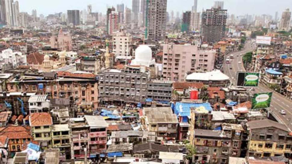 मोदी सरकार ने दिल्ली वालों को दी सौगात, कच्ची कॉलोनियों को मिलेगी मंजूरी