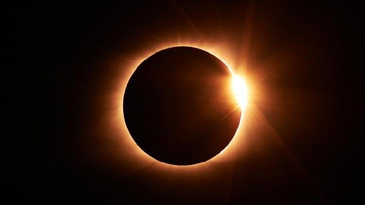 26 दिसंबर को लगेगा 2019 का आखिरी सूर्य ग्रहण