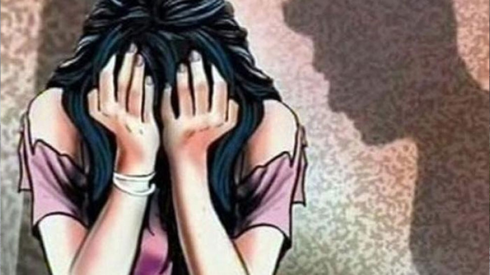 बिहार: कैमूर में इंटरनेट सेवा बहाल, बार एसोसिएशन ने किया आरोपियों की पैरवी ना करने का फैसला