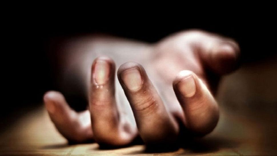 भोजपुर: 14 दिनों से लापता किशोर का शव बरामद, हत्या की आशंका