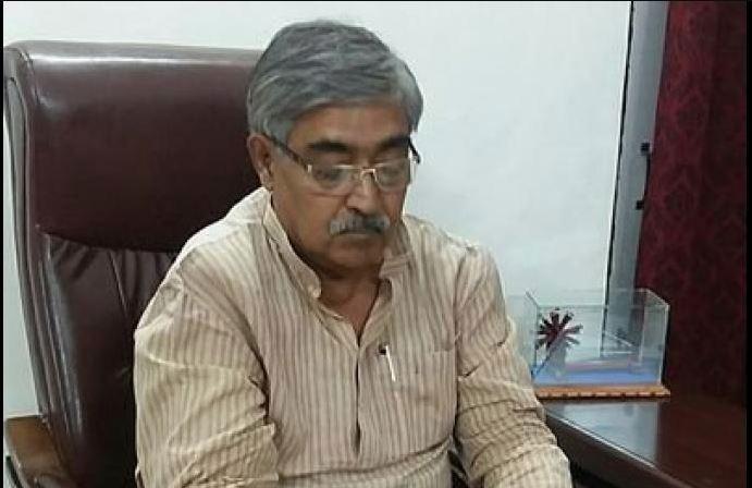 बिहार में भाजपा मंत्री के खिलाफ गैर-जमानती वारंट से गर्म हुआ माहौल