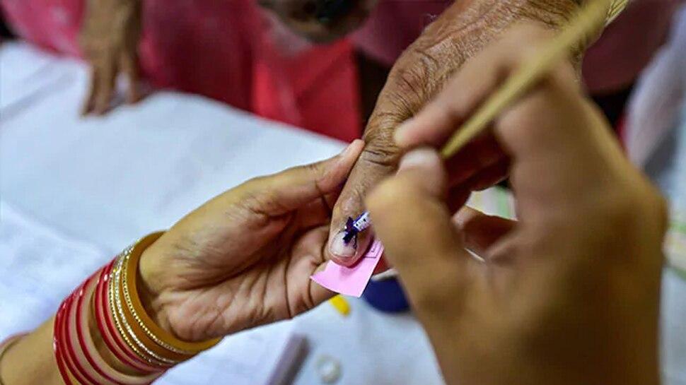 सारण: 5 चरणों में संपन्न होगा पैक्स चुनाव, 9 दिसंबर को पहले चरण का मतदान