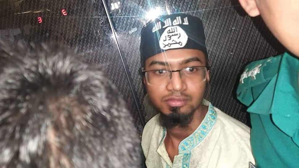 ढाका कैफे आतंकी हमला: ढाका कोर्ट ने 7 आतंकियों को सुनाई मौत की सजा