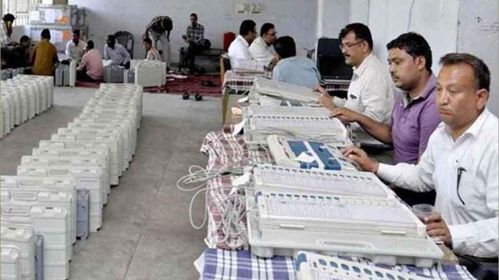 पिथौरागढ़ विधानसभा उपचुनाव में BJP प्रत्याशी चंद्रा पंत ने मारी बाजी, 3267 वोटों से दर्ज की जीत