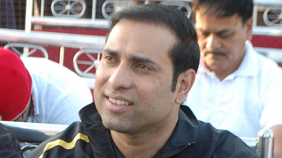 IND vs WI: विराट की टी20 में वापसी पर बोले VVS,  ये बदलाव करने होंगे टीम इंडिया को