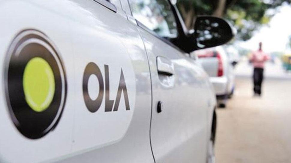 ओला-उबर में ट्रैवल करना होगा सस्ता, नए नियम बनाने की तैयारी में सरकार