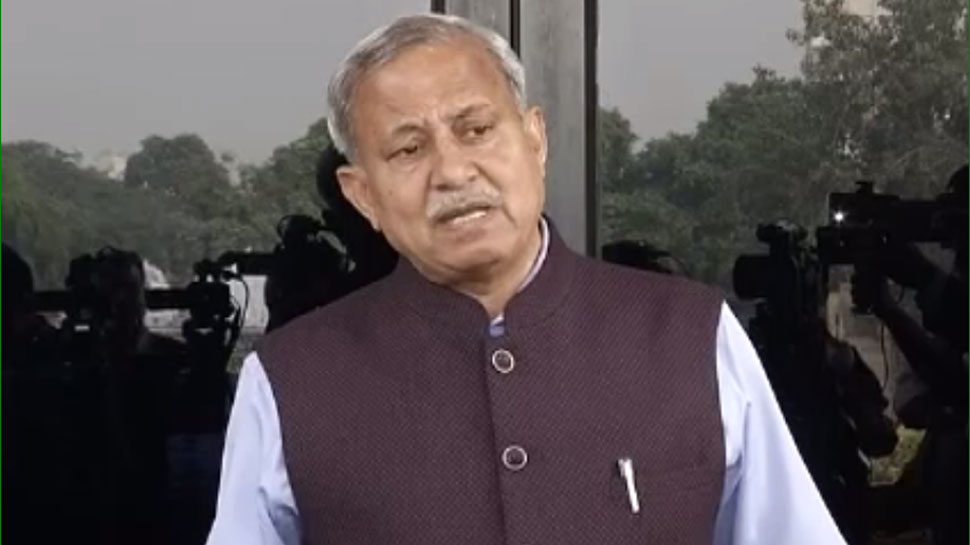 राजस्थान विधानसभा का विशेष सत्र जारी, जानिए किस विधायक ने कौन सी रखी बात?