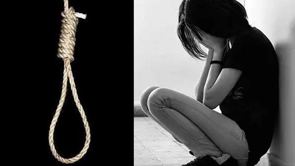 फेक VIDEO हुआ VIRAL तो टिकटॉक स्टार ने दी आत्महत्या की धमकी, कर रहीं ये मांग!