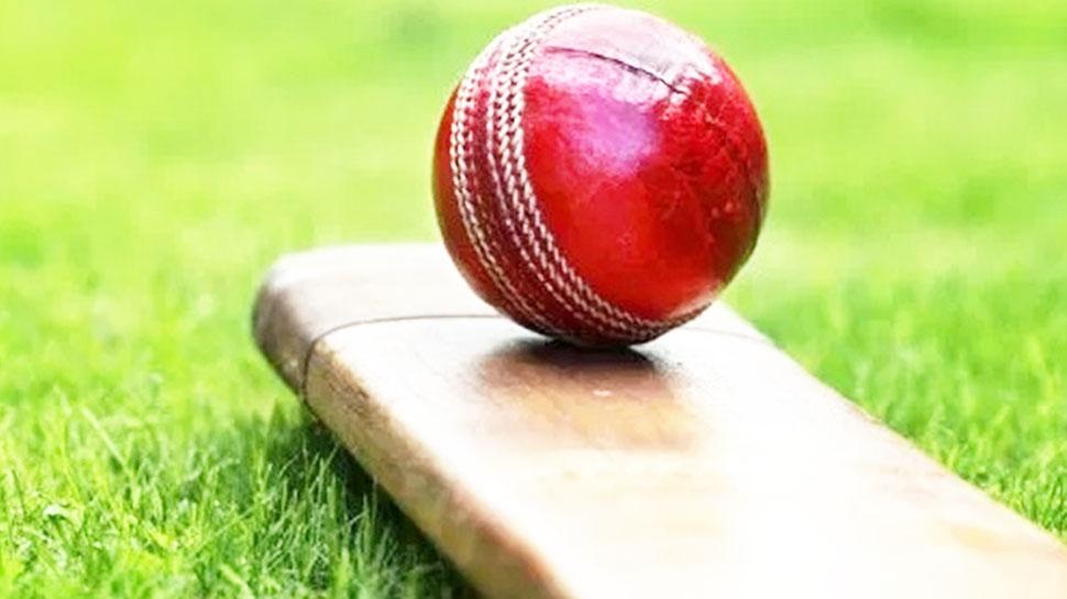 Lucknow ODI: भारत ने अफगानिस्तान को 5 विकेट से हराया, सीरीज में अजेय बढ़त ली