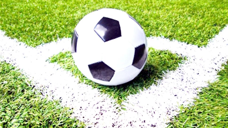 I-League 2019-20: आई-लीग का 13वां सीजन शनिवार से, खिताब के लिए भिड़ेंगी 11 टीमें