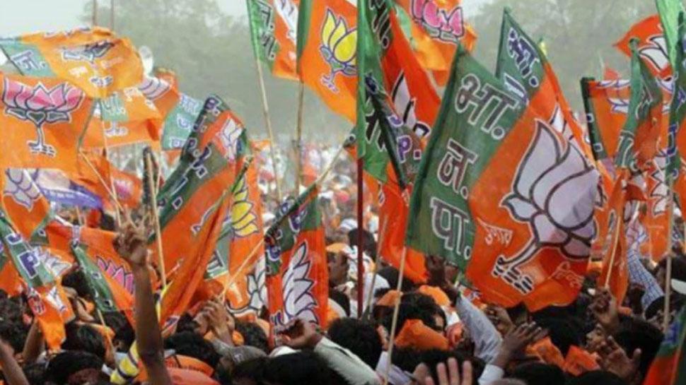जानें पश्चिम बंगाल में 2016 से तिगुना वोट पाकर भी उपचुनाव क्यों हार गई बीजेपी