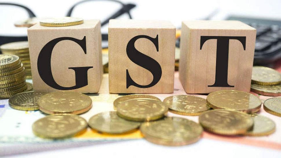 अगर आप GST भरते हैं तो सीख लीजिए बिल बनाने का नया तरीका, होने जा रहा है ये बदलाव