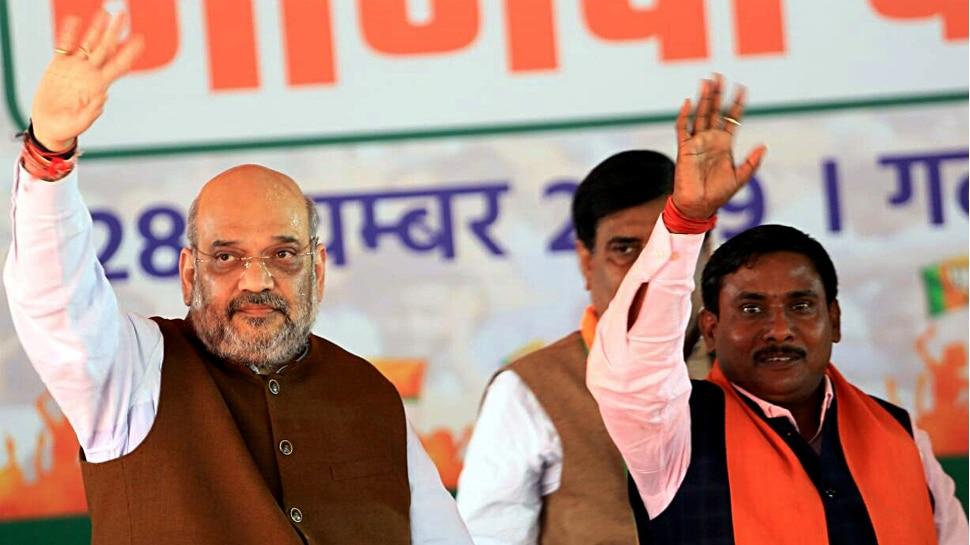 झारखंड चुनाव: पहले चरण के मतदान के लिए थमा प्रचार का शोर, 30 नवंबर को वोटिंग