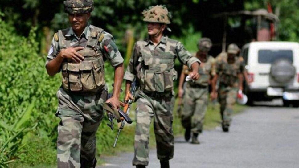 कश्मीर से धारा 370 हटने के बाद आतंकियों की भर्ती में भारी कमी, जानें क्या कहते हैं आंकड़े