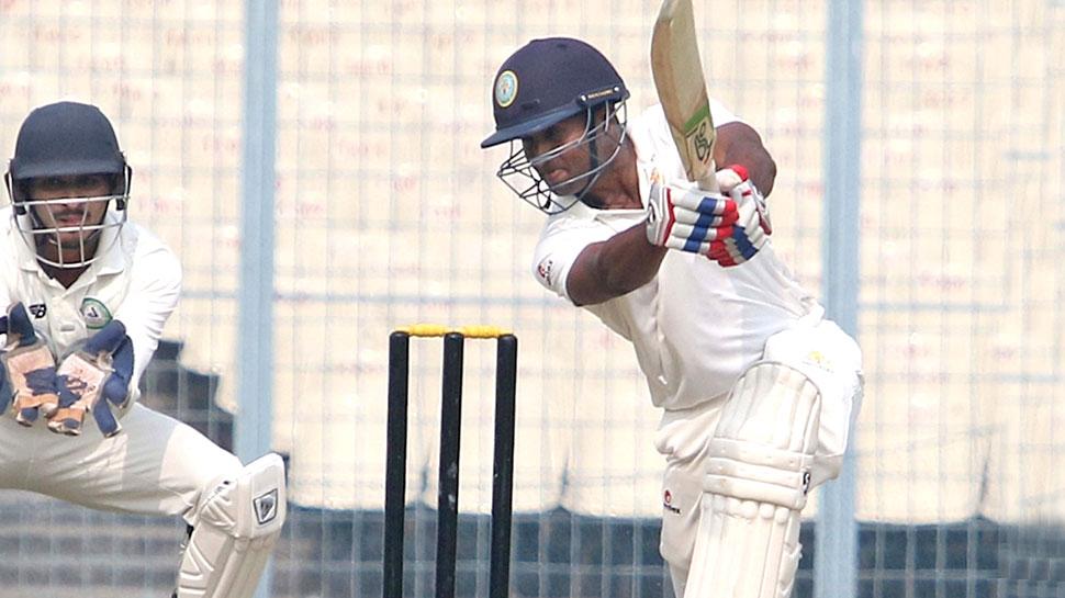 केपीएल सट्टेबाजी: हिरासत में ही रहेंगे आरोपी क्रिकेटर, अभिमन्यु मिथुन को समन पर संशय