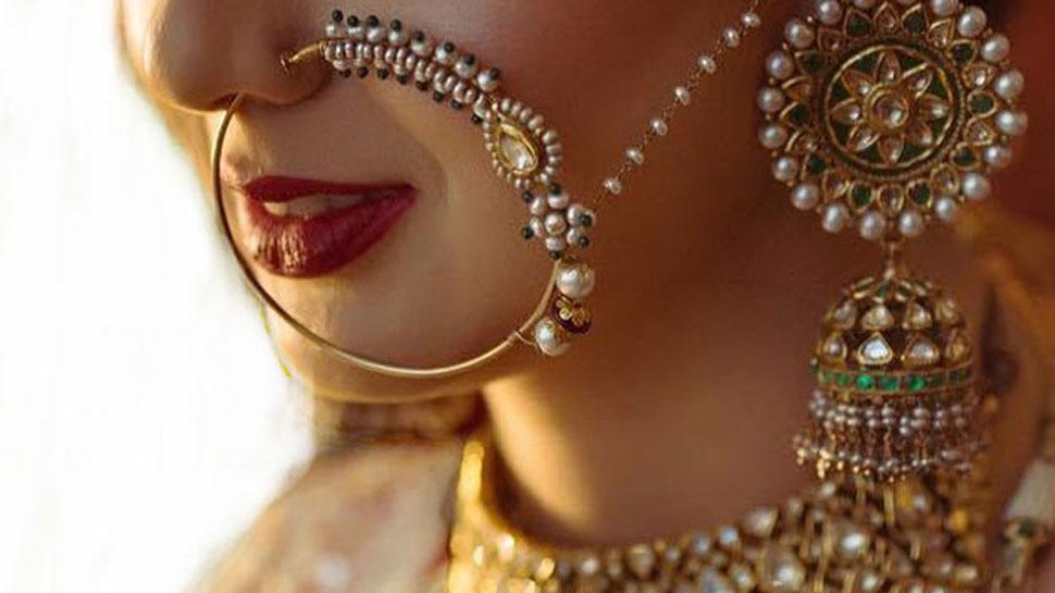 लेडी पुलिस अफसर ने शादी के लिए भेजा प्रपोजल, खूंखार डकैत फंस गया