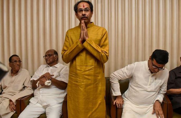 महाराष्ट्रः आज विधानसभा अध्यक्ष का चुनाव, इसके बाद होटल से मुक्त होंगे विधायक