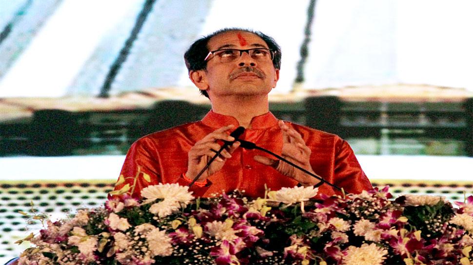 महाराष्ट्र: उद्धव सरकार की दूसरी परीक्षा, विधानसभा अध्यक्ष का चुनाव आज