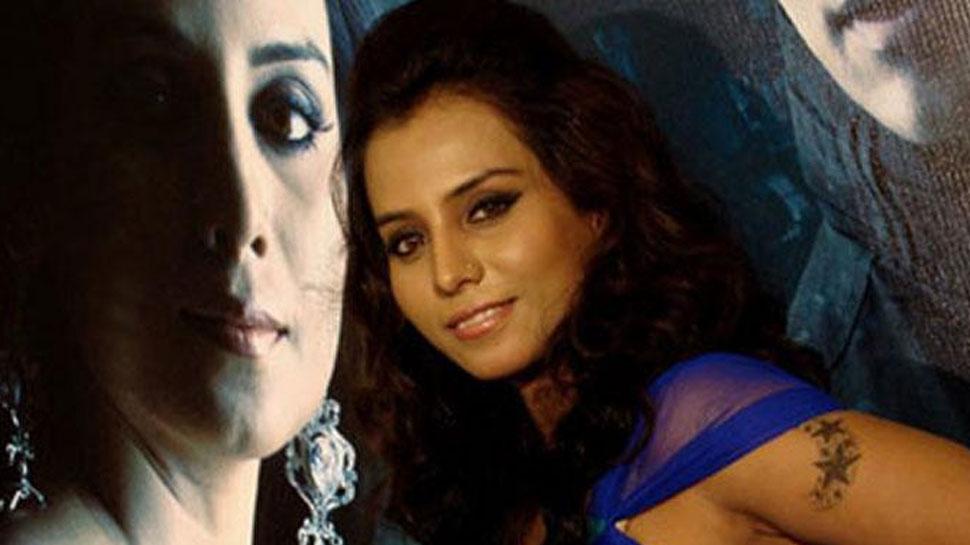 रोज वैली मामले में ईडी ने अभिनेत्री शुभ्रा कुंडू पर कसा शिकंजा, लुकआउट नोटिस जारी