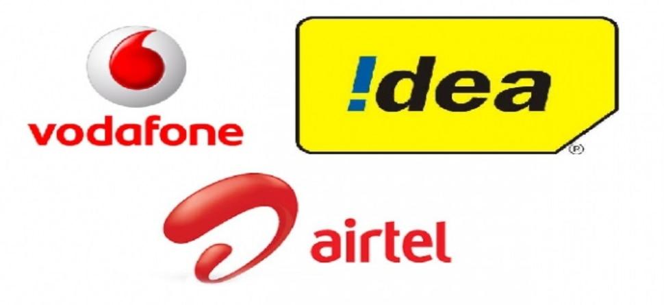 Vodafone Idea-Airtel ପ୍ରିପେଡ ୟୁଜର୍ସ ଧ୍ୟାନ ଦିଅନ୍ତୁ, ଡିସେମ୍ୱର ୩ରୁ ମହଙ୍ଗା ହେବ ପ୍ଲାନ